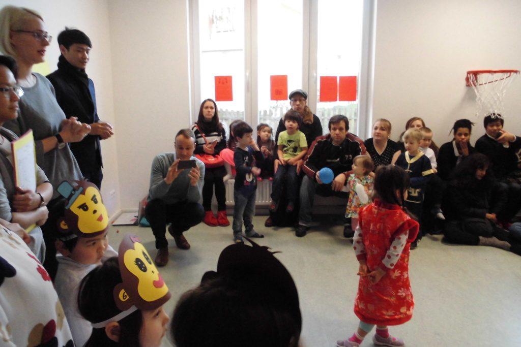 Neuigkeiten – Deutsch-Chinesischer Kindergarten Hamburg